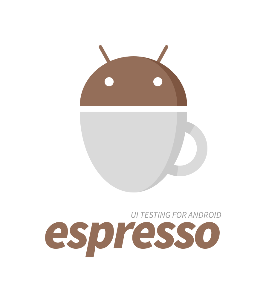 VBM on Android - Unit Test in Espresso