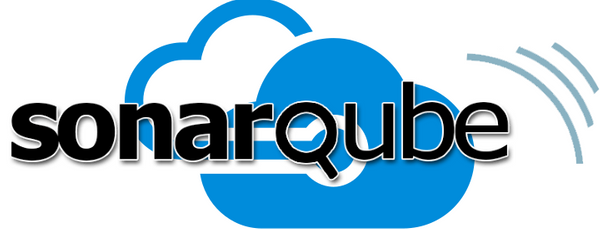 SonarQube on Azure